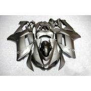 Комплект пластика для мотоцикла
