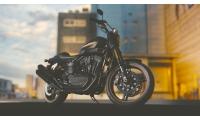 Покупка нового мотоцикла: 5 простых советов, которые избавят вас от лишних хлопот