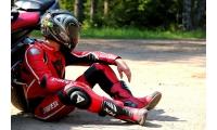 Как выбрать мотоэкипировку: практические советы для начинающих байкеров