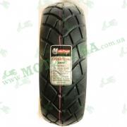Моторезина Boss/MotoTech 130/60-13  (6013)