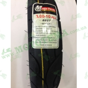 Моторезина Boss/MotoTech 3.00-10 (6027)