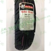 Моторезина Boss/MotoTech 90/90-10 (6019)