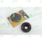 "Колодки сцепления (тюнинг)   Yamaha JOG 50 3KJ   ""KOK RIDERS"""