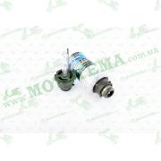 Лампы ксеноновые (пара)   D2S (12V 35W DC AMP)   4300K