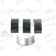 "Вкладыши шатуна   МТ, ДНЕПР   (0.75mm)   ""OLN"""