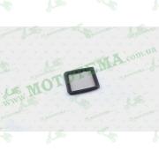 Фильтр масляный   Yamaha YBR125   (сетка)