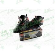 "Ботинки   ""PROBIKER""   (mod:A09002, size:44, черные)"