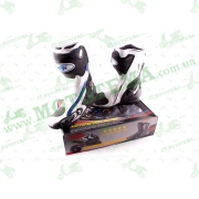 "Ботинки   ""PROBIKER""   (mod:1002, size:40,/41/42/43/44/45 белые)"