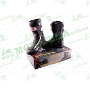 """Ботинки   """"PROBIKER""""   (mod:1002, size:40,/41/42/43/44/45, черные)"""