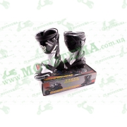 "Ботинки   ""PROBIKER""   (mod:1005, size:40,/41/42/43/44/45 белые)"
