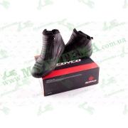 """Ботинки   """"SCOYCO""""   (mod:MBT002, size:40,/41/42/43/44/45 черные)"""