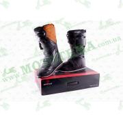 """Ботинки   """"SCOYCO""""   (mod:MBM001, size:40,/41/42/43/44/45 черные)"""