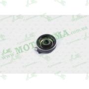 Привод спидометра (редуктор)   Yamaha YBR125