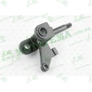 Кулак поворотный   ATV 150/250   (правый)   (mod:1)