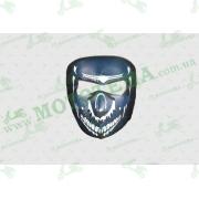 Подшлемник-маска   (mod:1)