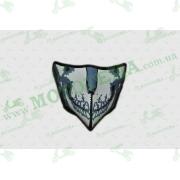 Подшлемник-маска   (mod:2)