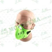 Подшлемник-маска   (mod:WL-GB002)