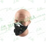 Подшлемник-маска   (mod:WL-GB)