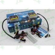 Ксенон (авто) H11 AC 8000K 35W