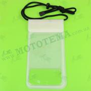 Чехол для телефона водонепроницаемый #1