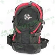 Сумка-рюкзак (текстиль) ATROX NF-9300