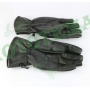 Мотоперчатки (кожа/текстиль) ATROX NF-3857