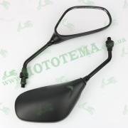 Зеркала (пара) Shineray XY200/250GY-6С