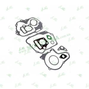 Прокладки двигателя (комплект) Viper Delta, Alpha