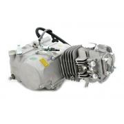 Двигатель GEON 125cc (X-PIT, X-RIDE)