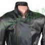Мотокуртка (кожа) ATROX NF-8165