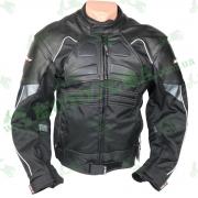 Мотокуртка (текстиль) ATROX NF-7110