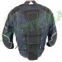 Мотокуртка (текстиль) ATROX NF-7138