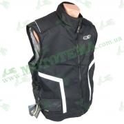 Мотожилетка (текстиль) ATROX NF-7705