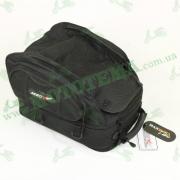 Сумки на сидение (текстиль) ATROX NF-9203