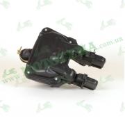 Фильтр воздушный МТ110/125-3