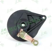 Крышка заднего колеса (колодки) МТ-2