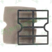 Элемент воздушного фильтра MT50/110/125-1
