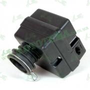 Воздушный фильтр в сборе MT50/110/125-1