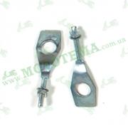 Натяжитель приводной цепи (пара) MT150/200-7