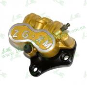 Тормозной суппорт задний MT200/250-10