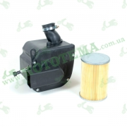 Воздушный фильтр MT250-10B