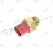Датчик включения вентилятора MT250-10B