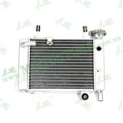 Радиатор охлаждения MT250-10B