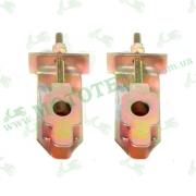 Натяжитель приводной цепи (пара) MT250-10B