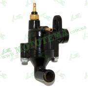 Термостат MT250-10В