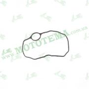 Прокладка крышки головки цилиндра Shineray XY150-10B Vista