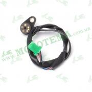 Датчик переключения передач Shineray XY150-10B Vista