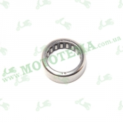 Подшипник игольчатый (HK212810) Shineray XY150-10B Vista
