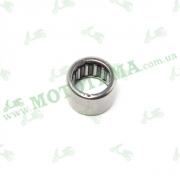 Подшипник игольчатый (HK101410) Shineray XY150-10B Vista