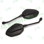 Зеркало заднего вида (пара) Shineray XY150-10B Vista